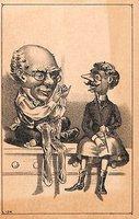 Leland and Meder Sewing