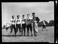 Football individuals