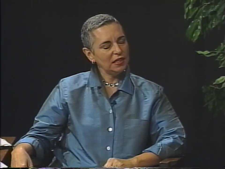 Anita Riggio: Children's Book Author and Illustrator