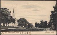 Postcards (Connecticut)