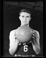 Basketball individuals