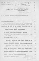 1971 SB-1012. An act to provide equipment and facilities for pharmacies