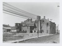 Commerce Street