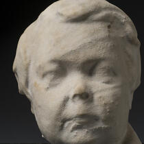 Sculpture - P.T. Barnum Digital Collection