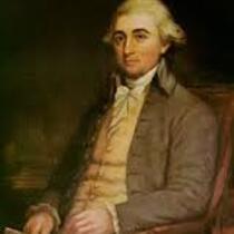 Jonathan Trumbull, Jr. Papers, 1753-1832