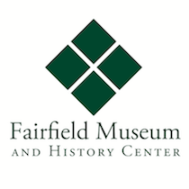 Fairfield Museum and History Center