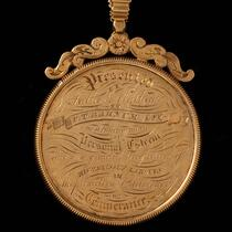 Souvenirs - The Barnum Museum
