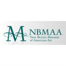 New Britain Museum of American Art