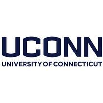 University of Connecticut Records